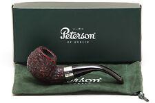 Peterson Donegal Rocky 03 Tobacco Pipe PLIP