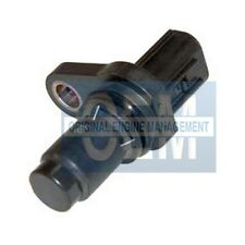 Original Engine Management 96212 Cam Position Sensor