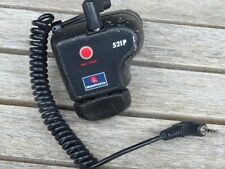 Manfrotto 521P Lanc Zoom Controller for Panasonic Pro Cameras