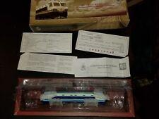 Rare Bachman HO Chinese Railway Class SS8 Diesel locomotive