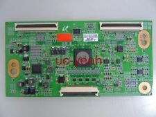 Samsung UN46D6400UFXZA LTJ460HW01-B T-CON BOARD SH120PMB4SV0.3 BN96-16503A