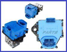 Resistance de chauffage Citroen C4 Sedan 1.6 i 16V - 2.0 i 16V