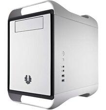 BitFenix Prodigy Blanc ITX cas de jeu - USB 3.0