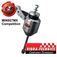BMW Mini Cooper S R53 12/03-07/06 Vibra Technics RH Engine Mount Race MIN907MX