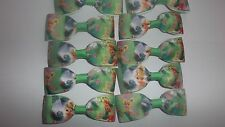 10 pk tinkerbel, bobbles or clips great for party bags