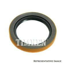 Timken 710363 Rr Main Bearing Seal