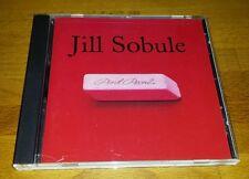Jill Sobule - Pink Pearl (2004)