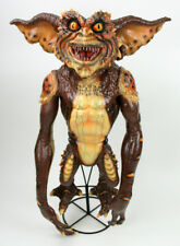 Gremlins 2 : The New Batch Prop Replica - Brown Stunt Puppet by NECA