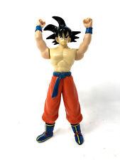 Action Figure Dragon Ball Z Son Goku Figure