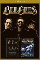 Ape Gees - One Night Only + One For All Tour: Live IN Australia 1989 Nuovo DVD