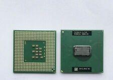 Intel Pentium 755 2GHz SL7EM RH80536 portátil M CPU 2M 400 MHz de procesador móvil