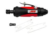 JBS PNEUMATIC DIE GRINDER 6mm Colet 25000Rpm +2xSpanners *Aust Brand