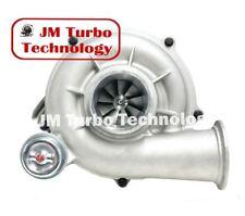 99.5-03 Ford 7.3L Super Duty Powerstroke GTP38 TP38 Turbo Turbocharger f250 f350