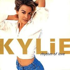 Kylie Minogue Special Edition Music CDs & DVDs