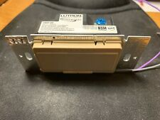 Lutron HomeWorks HWD-6D (gold) 600W Dimmer
