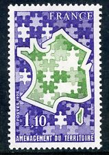 STAMP / TIMBRE FRANCE N° 1995 ** AMMENAGEMENT DU TERRITOIRE