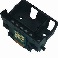 Refurbished Printhead #10 for Kodak ESP 3 5 7 9 5100 5300 3250 5250 6150 7250