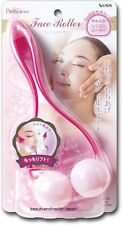 JAPAN VESS FACE/FACIAL MASSAGE PRETTYCIOUS SILICONE BEAUTY ROLLER SKIN BEAUTY
