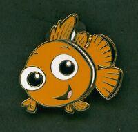 DISNEY PIN Nemo DLRP