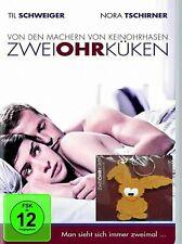 Zweiohrküken - DVD