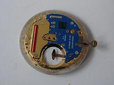 Tissot ETA 255.411 Uhrwerk als Teilespender  watchmovement for parts