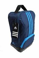 Adidas Schuhtasche Schuhaufbewahrung Tasche Shoe Bag Sporttasche