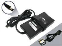 Neu Original Dell 130W AC Stromversorgung Adapter PSU Für WD15 Dockingstation