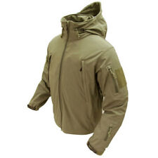 4a5bca043fb29 Hunting Coats & Jackets with Detachable Hood for sale | eBay
