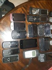 Used cell phones for sale