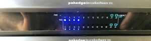 Pakedge Device & Sofware Inc.SX-24P8
