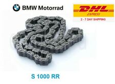 Engine Cam Chain Timing BMW S 1000 RR 11317713828