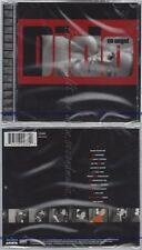 CD--NM-SEALED-DIDO -2000- -- NO ANGEL