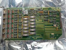 Hp Hewlett Packard 16521A, 16521-66501 50Mbit/s Patt Gen Expansion Board T46454