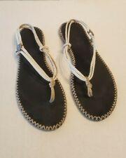 Vintage Gap Womens Sandals Size 9.