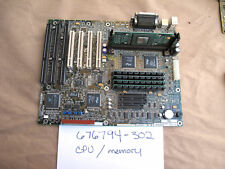 Intel FH2000NPB G16562-302 Node Power Board For H2000 Chassis New Pull
