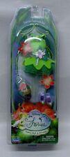 Disney Fairies Tinkerbell and Friends Fashion Sets Green Orange NIP S118-11-12