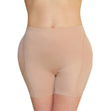 Hip Booster Padded Panty Enhancer