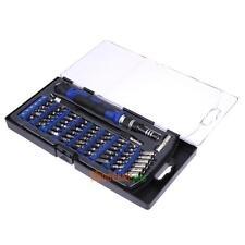 5 in1 54 Bit Driver Kit Precision Screwdriver Repair Tool Set For Phone Laptop