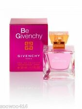Be Givenchy LIMITED EDITION Eau de Toilette Spray 1.7oz / 50ml SEALED IN BOX