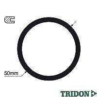 TRIDON Gasket For Nissan Pulsar N16 07/00-01/06 1.8L QG18DE