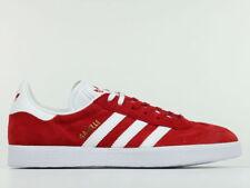 Adidas Scarpe Uomo Sneakers Basse S76228 Gazelle A17 41 1-3