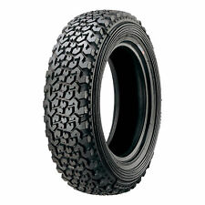 4 x 185/65/14 (1856514) Maxsport RB1 Tyre - Medium - Rally/Grass/Offroad/Racing