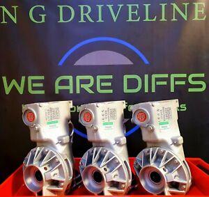 LR Freelander 2 - Evoque Rear Differential - Diff - EXPRESS DELIVERY- UK