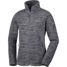 Columbia Men's Fleece Jackets