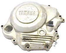 BETA 125 RR AC'05-COPERCHIO FRIZIONE COPERCHIO MOTORE