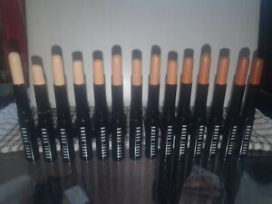 Bobbi Brown FACE TOUCH UP STICKS 2.3g (various shades) ***DISCONTINUED***