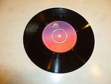 "MILLICAN AND NESBITT - Yaya Gon Dios - 1973 UK 2-track 7"" Vinyl Single"