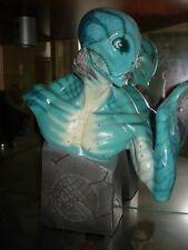 Figurine résine Hellboy : Abe Sapien - Sideshow