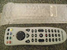 PACKARD BELL  MULTIMEDIA PC REMOTE CONTROL