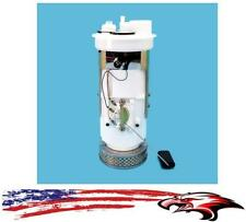 Brand New Fuel Pump Assembly for Dodge Ramcharger 5.2L 5.9L 91-93 Ref # 52004836